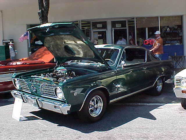 66Barracuda.JPG
