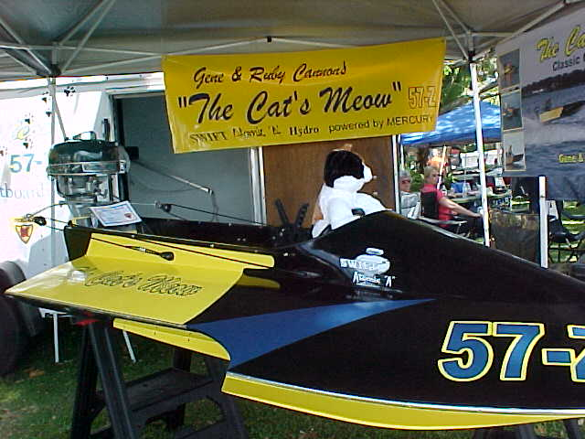 Events Collections Outboard Motors More Upcomingcarshq Com