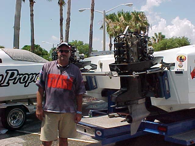 Cars Sale Repossessed In Florida Bradenton
