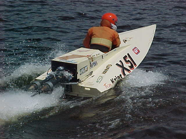Small outboard race boats for sale, plans for a boat ramp, tortured ...