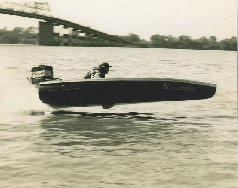 25hp Boat Motors All Boats